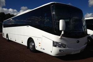 Executive Sedans1