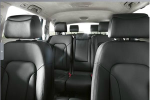 Executive Sedans2